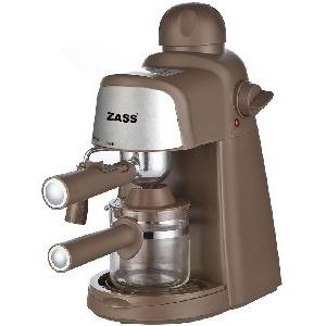 ZASS ZEM05 brown