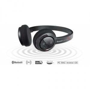 Creative Sound Blaster Jam Bluetooth 4.1 NFC 70GH030000000