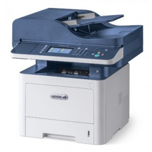 Xerox WorkCentre 3345DNI (3345V_DNI)