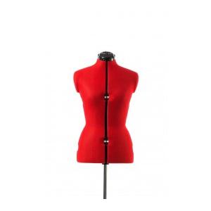 Adjustoform Manechin de croitorie - femei cu marimi reglabile M (marimi 42-48)