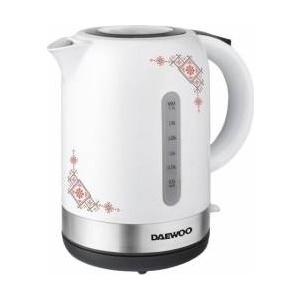 Daewoo Fierbator DK2400TR