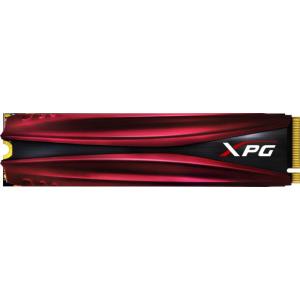 A-Data XPG Gammix S11 Pro 512GB PCI Express x4 M.2 2280