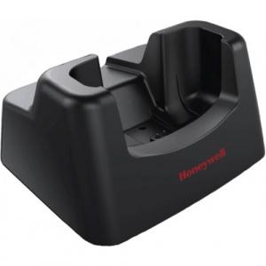 Honeywell Cradle incarcare ScanPal EDA50  EDA50-HC - EDA50-HB-R