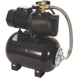 Wasserkonig Hidrofor pompa fonta 1200 W  24 L
