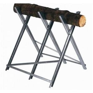 IKRA Mogatec Capra de taiat lemne SB 100
