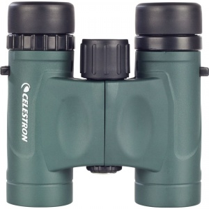Celestron NATURE DX 10x25 44901