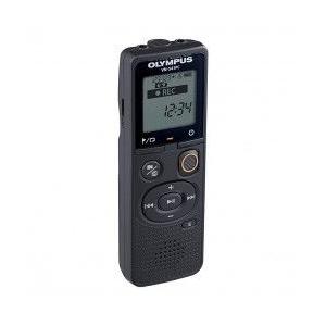Olympus Bundle kit Reportofon VN-541PC 4GB microfon extern ME52W uni-directional