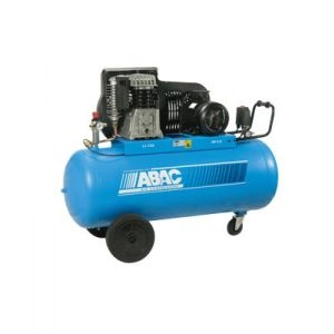 ABAC Compresor aer industrial PRO B5900B/200 CT 5.5