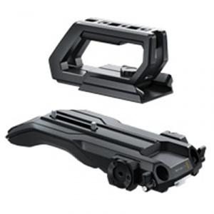 Blackmagic Design URSA Mini Shoulder Mount Kit