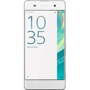 Sony Xperia XA F3111 16GB 4G White
