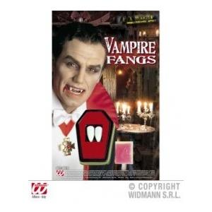 Widmann Dinti vampir WID4097D