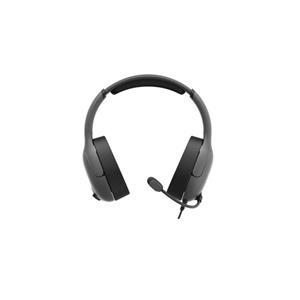 PlayStation Casti Gaming Pdp Lvl50 Wired Stereo Headset Ps4