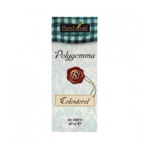 polygemma colesterol