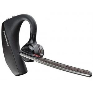 Plantronics Casca Bluetooth Voyager 5200  (Negru)