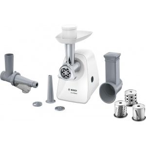 Bosch SmartPower MFW2517W