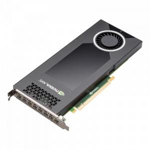 PNY nVidia NVS 810, 4GB GDDR3, 128 biti VCNVS810DP-PB