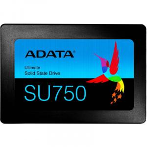 A-Data SU750 1TB SATA-III 2.5 inch ASU750SS-1TT-C