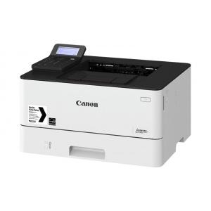Canon i-SENSYS LBP214dw 2221C005AA