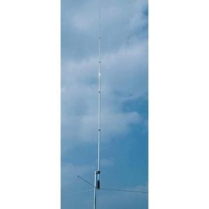 Midland Antena CB Energy New 5/8, 650cm, pentru cladiri - T242.02