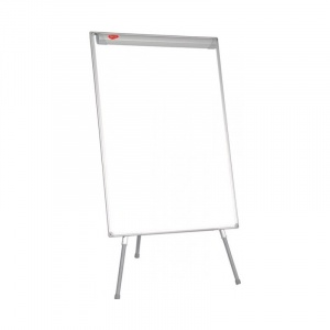 Daco Flipchart magnetic pentru prezentare 70x100cm