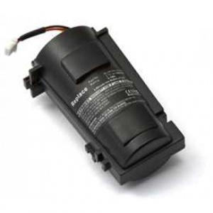 Honeywell Acumulator MS9535 - 46-46870