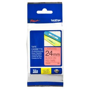 Brother TZE451 benzi pentru etichete