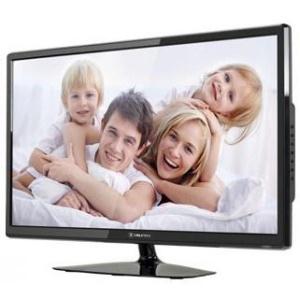 Cabletech URZ4032