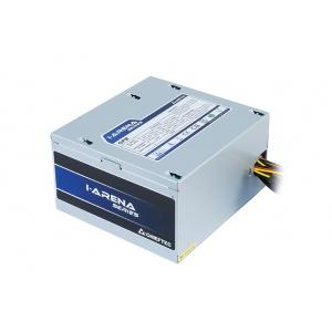 ChiefTec GPB-350S