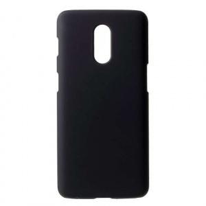 OnePlus Husa 6T Dura Neagra