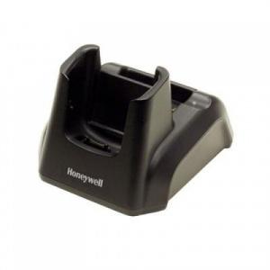 Honeywell Cradle incarcare/comunicare Dolphin 6000  USB  serial - 6000-HB-2