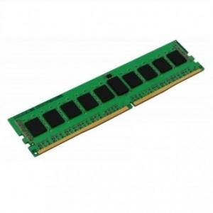 Kingston 8GB  2400MHz  DDR4  CL17  DIMM KVR24E17S8/8