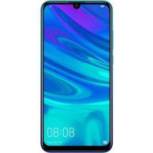 Huawei P Smart 2019 3GB RAM 64GB Dual Sim 4G Blue