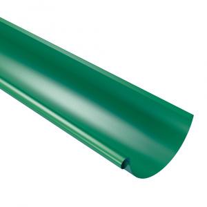 Rufster Jgheab 4 m Q150 verde 6005