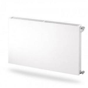 Purmo Plan Compact FC 22x300x3000