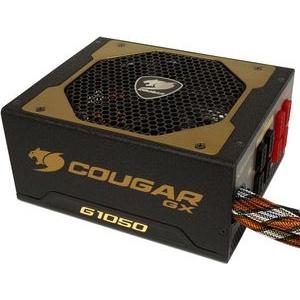 Cougar GX 1050 v3