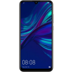 Huawei P Smart 2019 3GB RAM 64GB Dual Sim 4G Black