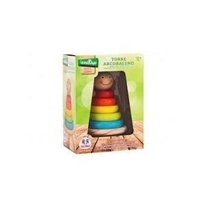 globo joc de stivuit din lemn pentru bebelusi turn cu cercuri colorate lista de preturi cel. Black Bedroom Furniture Sets. Home Design Ideas