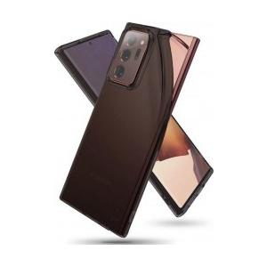 Ringke Husa Air Samsung Galaxy Note 20 Ultra TPU Negru