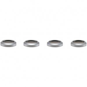 DJI Set filtre ND pentru Mavic 2 ZOOM (ND4/8/16/32) 102210