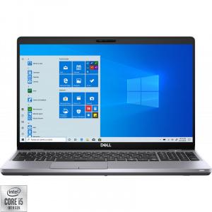 Dell Latitude 5510 N004L551015EMEA_WIN-05