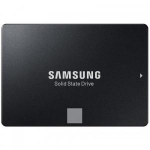 Samsung 860 EVO 1TB (MZ-76E1T0B/EU)