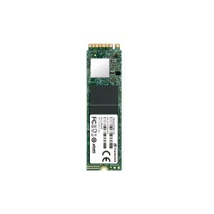 Transcend 110S 256GB M.2 PCI Express 3.0 TS256GMTE110S