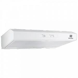 Electrolux EFT60233OW