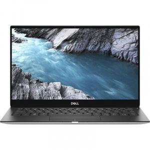 Dell XPS 7390  XPS730I78512WP