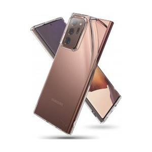 Ringke Premium Air Samsung Galaxy Note 20 Ultra Transparenta