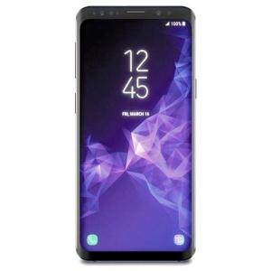 Samsung Galaxy S9 G960 64GB 4G Coral Blue