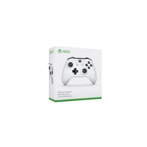 Microsoft Controler wireless Xbox One Alb