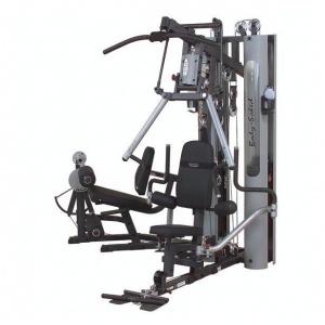 Body-Solid Aparat multifunctional G10B