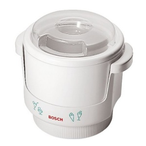 Bosch MUZ4 EB1