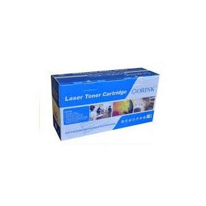 Orink Cartus compatibil Xerox WorkCentre 3210/ 3220 106R01485 106R01486 106R01487 4100 pagini